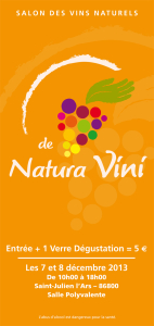 Flyer Salon vin naturel-2