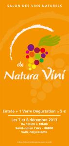 salon de vins naturels st julien l 39 ars bienvenue sur